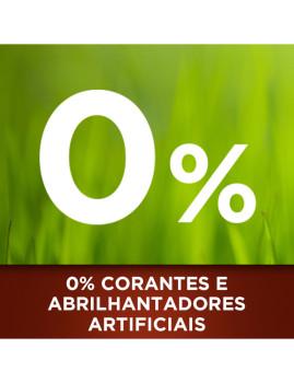 imagem de Botanical Origin Amaciador Concentrado Natural Cítricos 45 Doses7