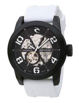 Relógio Rip Curl Automatic Branco