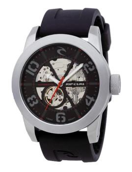 Relógio Rip Curl Automatic Preto