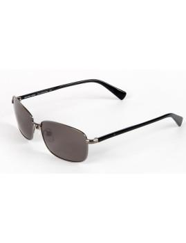 Óculos de Sol Michael Kors Verde Escuro
