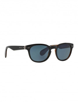 Óculos de Sol Ralph Lauren Homem Azul