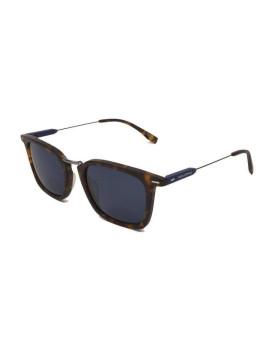 Óculos de Sol Hugo Boss Tartaruga Homem