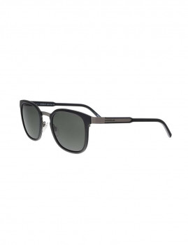 Óculos de Sol Montblanc Homem Preto