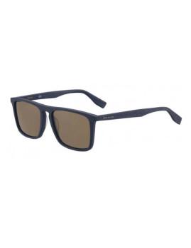 Óculos de Sol Hugo Boss Homem