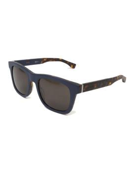Óculos de Sol Hugo Boss Azul Homem
