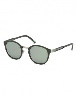 Óculos de Sol Montblanc Homem Verde