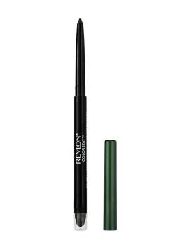 Eyeliner  Colorstay Eye Liner #206 Jade