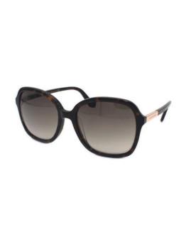b2cf6a4dff9c2 Óculos de Sol Balenciaga Senhora ...