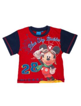 Sweater Menino Mickey