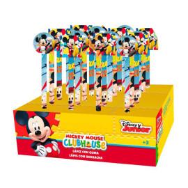 Lápis Mickey