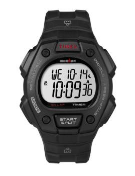 Relógio Timex Clássic 30 Preto