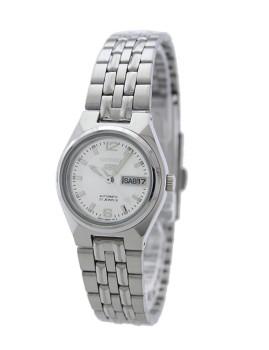 Relógio Seiko Classic 5 Lady Prateado
