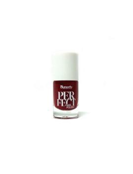 Perfect Nail Polish - 724