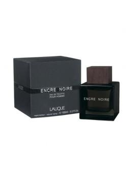 imagem de Encre Noire Pour Homme Edt1