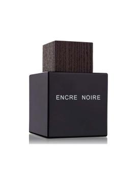 imagem de Encre Noire Pour Homme Edt2