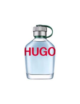 imagem de Hugo Man Edt2