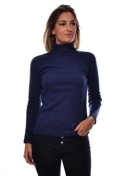 Sweater SMF Azul Navy