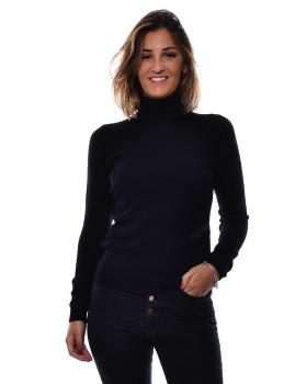 Sweater SMF Preto
