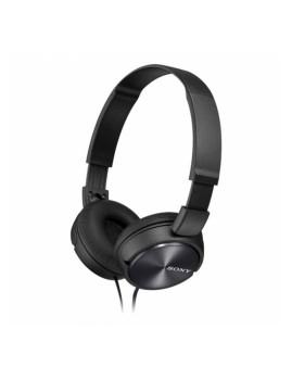 Auriculares de Diadema Sony MDRZX310APB 98 dB Preto