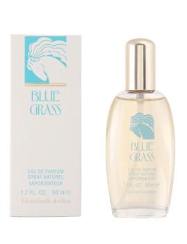 Perfume Blue Grass Edp Vapo 50 Ml