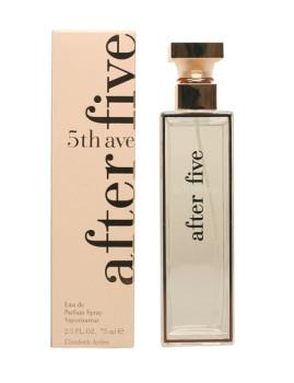 Perfume 5Th Avenue After 5 Edp Vapo 75 Ml