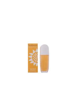 Elizabeth Arden Elizabeth Arden Sunflowers Eau De Toilette Vapo 30 Ml