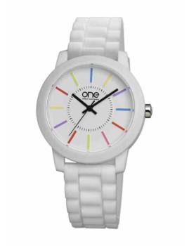 Relógio One Minimal