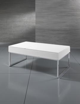 imagem de Mesa de Centro Salotto Celinda4