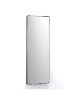 imagem de Espelho de Parede Neat Big 1