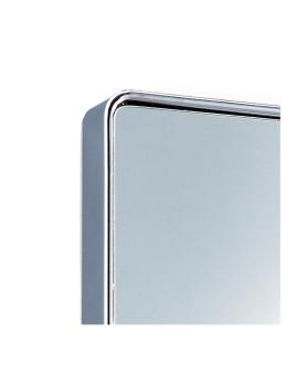 imagem de Espelho de Parede Neat Big 2