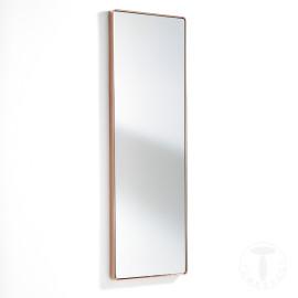 imagem de Espelho de Parede Neat Copper1