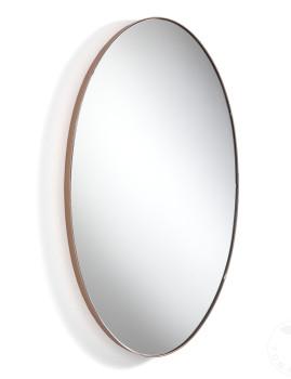 imagem de Espelho de Parede Fit Cobre1