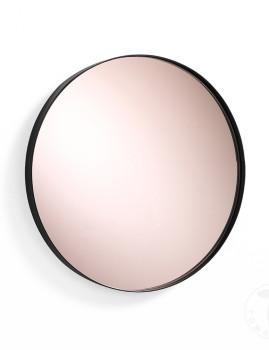 imagem de Espelho de Parede Afterlight Redondo1
