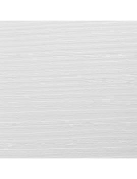 imagem de Aparador Clarke Cement Grande6