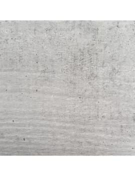 imagem de Móvel Tv Clarke Cement4