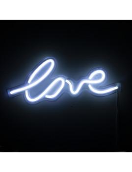 imagem de Candeeiro de Parede  Love 2