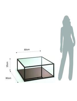 imagem de Mesa de Centro Tati3