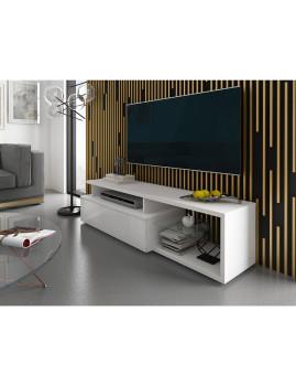 imagem de Móvel Tv Luky-B3