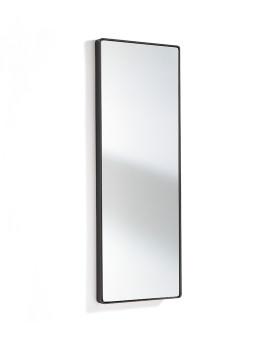 imagem de Espelho de Parede1