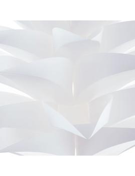 imagem de Candeeiro Suspensão Petalo2