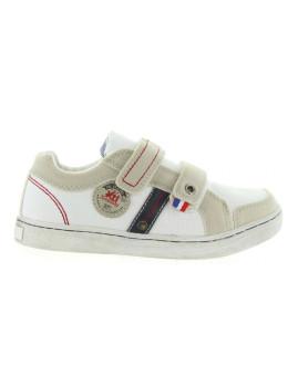 Sapato XTI Criança Branco