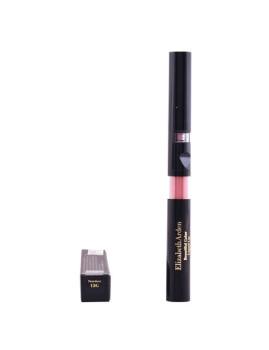 Beautiful Color Liquid Lip #12G-Stardust 2,4 Ml