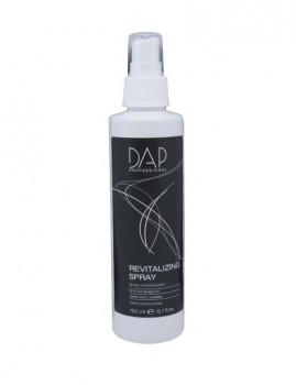 Spray Revitalizador 150 Ml