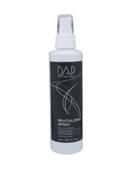 Spray Revitalizador 150 Ml