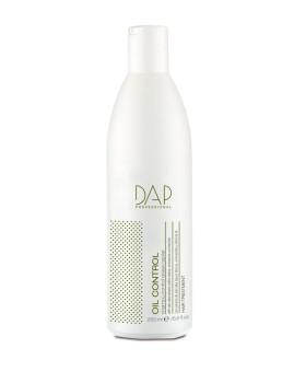 Shampoo Cabelos Oleosos 250 Ml