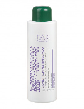 Shampoo Condicionador de Cabelo 1000Ml
