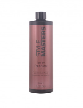 Revlon Style Masters Volume Conditioner 250 Ml