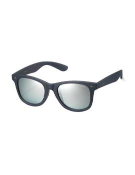 Polaroid Óculos De Sol Polarizados Azuis
