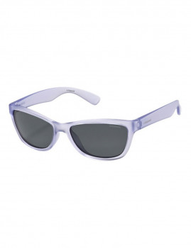 Polaroid Óculos De Sol Polarizados Criança Transparentes