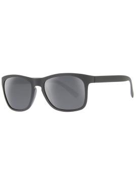 Polaroid Óculos De Sol